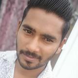 Akshay from Rose Hill | Man | 27 years old | Sagittarius