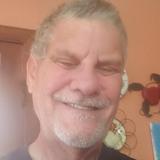 Johnny from Norfolk | Man | 57 years old | Sagittarius