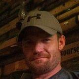 Woody from Merriam Woods | Man | 46 years old | Taurus