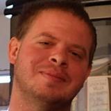 Brunkdaniel2T from Victoria | Man | 26 years old | Gemini