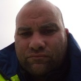 Valotjasontn from Port-sur-Saone | Man | 31 years old | Cancer