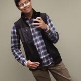 Cesar from Bethlehem | Man | 21 years old | Aquarius