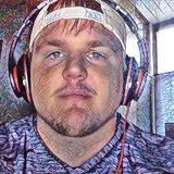 Josh from Owatonna   Man   30 years old   Sagittarius