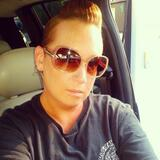 Ma from Fort Payne   Woman   23 years old   Cancer