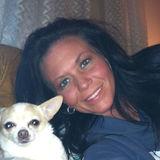 Teresa from Morgantown   Woman   48 years old   Libra