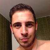 Emilio from Fuenlabrada | Man | 29 years old | Sagittarius