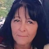 Cyndra from Denver | Woman | 64 years old | Taurus