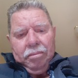 Brownlow from Perth | Man | 69 years old | Capricorn