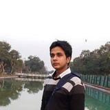 Rahul from Sitamarhi | Man | 27 years old | Virgo