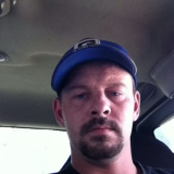 Jayson from West Rutland | Man | 32 years old | Leo