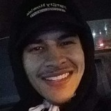 Hollaatmemumu from Erie | Man | 21 years old | Pisces
