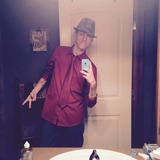Ryguy from Chestermere | Man | 36 years old | Pisces