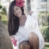 Amazonprettygirl from Playa de las Americas | Woman | 43 years old | Virgo