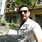Omarnaik from Ciutat Vella | Man | 35 years old | Sagittarius