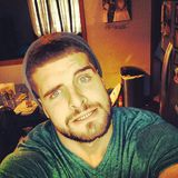 Marcusss from Fairhaven   Man   28 years old   Gemini
