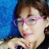 Jihan from Makassar | Woman | 33 years old | Cancer
