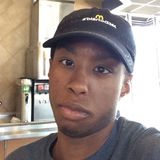 Ramirez from Greenville | Man | 34 years old | Aquarius