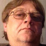 Sagris from Augusta | Man | 54 years old | Taurus