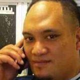 Henry from Whangarei   Man   35 years old   Virgo
