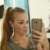 Kate from Dayville   Woman   27 years old   Aries
