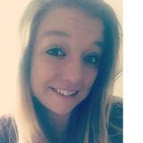 Taylor from Murfreesboro   Woman   24 years old   Libra