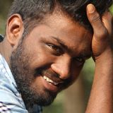 Sai from Amalapuram | Man | 22 years old | Virgo