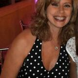 Anjanette from Wyandotte | Woman | 50 years old | Gemini