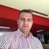 Marc from Alcala de Henares | Man | 39 years old | Leo