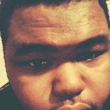 Quez from Gainesville | Man | 22 years old | Sagittarius