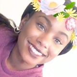 Mara from Hayward | Woman | 20 years old | Aries