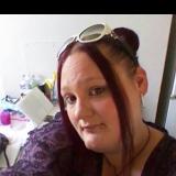 Jonky from Christchurch   Woman   34 years old   Sagittarius