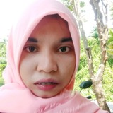 Wahyuni from Banda Aceh | Woman | 27 years old | Cancer