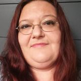 Tj from Abbotsford | Woman | 43 years old | Pisces