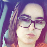 Sarahleeigh from Springfield   Woman   25 years old   Pisces