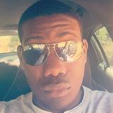 Neil from Grenada | Man | 25 years old | Scorpio
