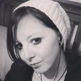 Skie from Broken Arrow | Woman | 32 years old | Scorpio