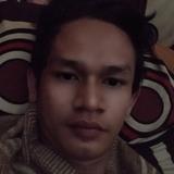Antonifamsfi from Palembang   Man   22 years old   Aries