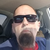 Vwturbos20Cv from Salinas | Man | 49 years old | Aries