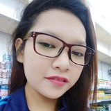 Anisfitrianix6 from Karawang | Woman | 23 years old | Pisces