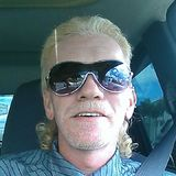Tpboy from Sarasota Springs | Man | 52 years old | Taurus