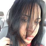 Ien from Pawtucket | Woman | 31 years old | Pisces