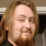 Josh from Montgomery | Man | 22 years old | Taurus