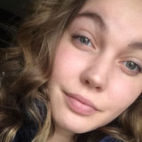 Maddihartley from Hammond | Woman | 23 years old | Cancer