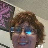 Cherrypie from Haysville | Woman | 31 years old | Cancer