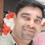 Shami from Manjeri | Man | 38 years old | Taurus