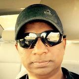 Indian Singles in Topeka, Kansas #6