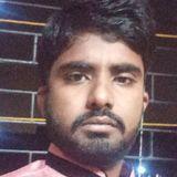 Kjshor from Madhyamgram | Man | 26 years old | Aquarius