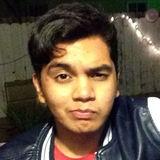 Alex from Anaheim | Man | 29 years old | Pisces