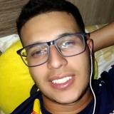 Morenoh