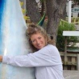 Beachbella from Gulf Breeze | Woman | 57 years old | Pisces